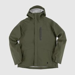 Storm Cobra 2.0 Jacket in Olive - small view.