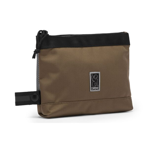Kilo Dopp Kit in Ranger - medium view.