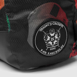 The Cardiel Mighty Crown ORP Backpack in Mighty Crown - small view.