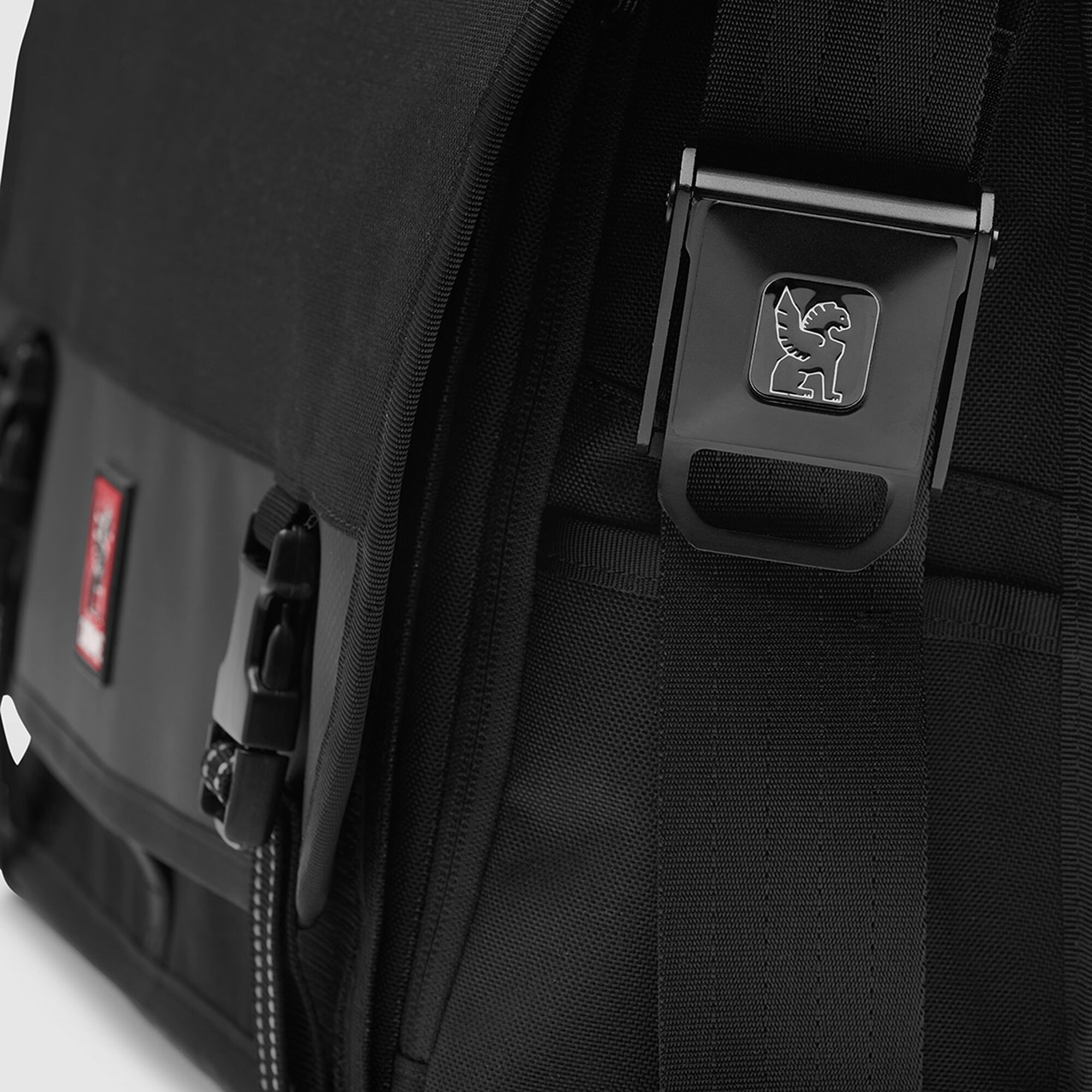 a61d6a2a85 Conway Messenger Bag - Fits laptops up to 13