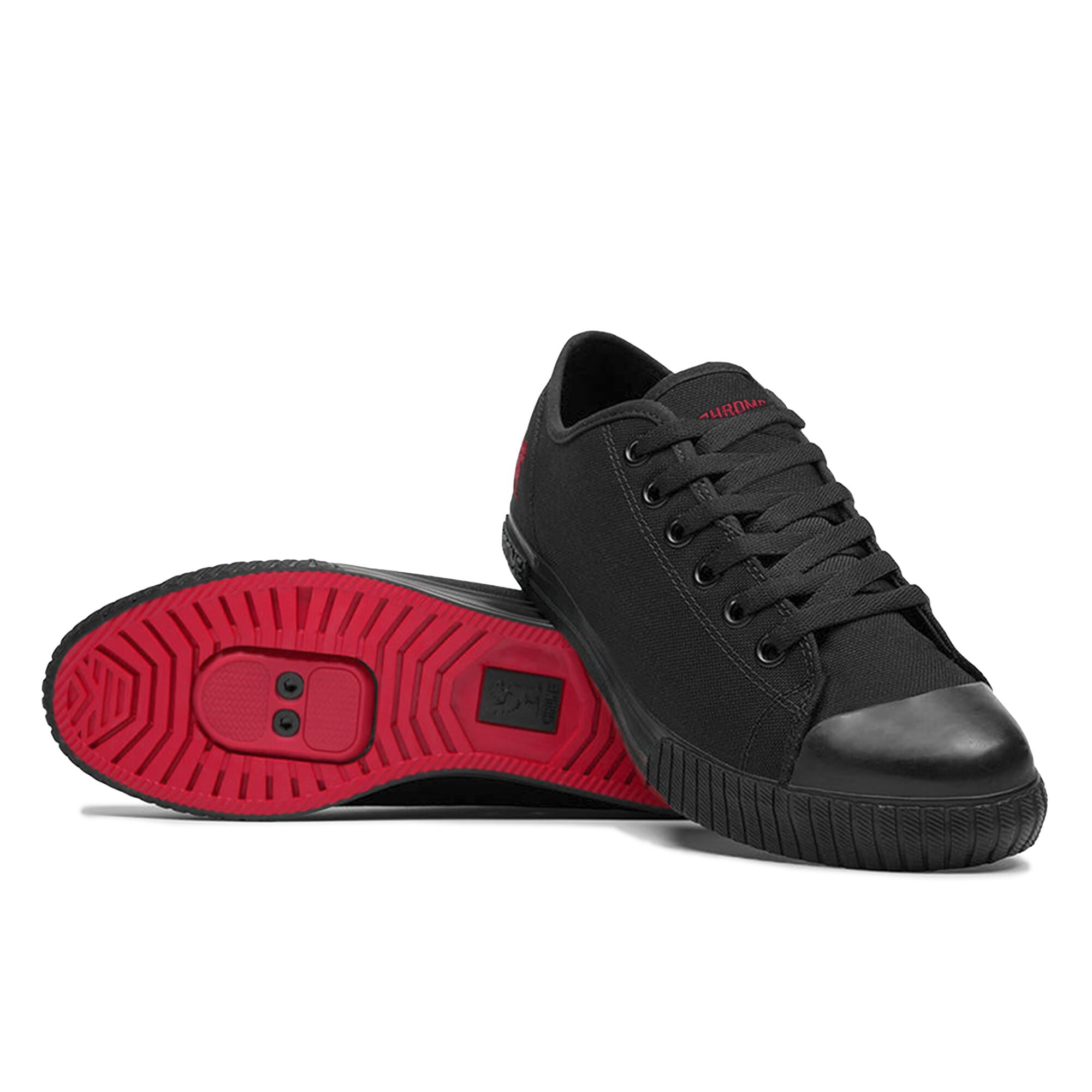 shoes all standing the to comfortable sneakers walking best comforter day in buy for