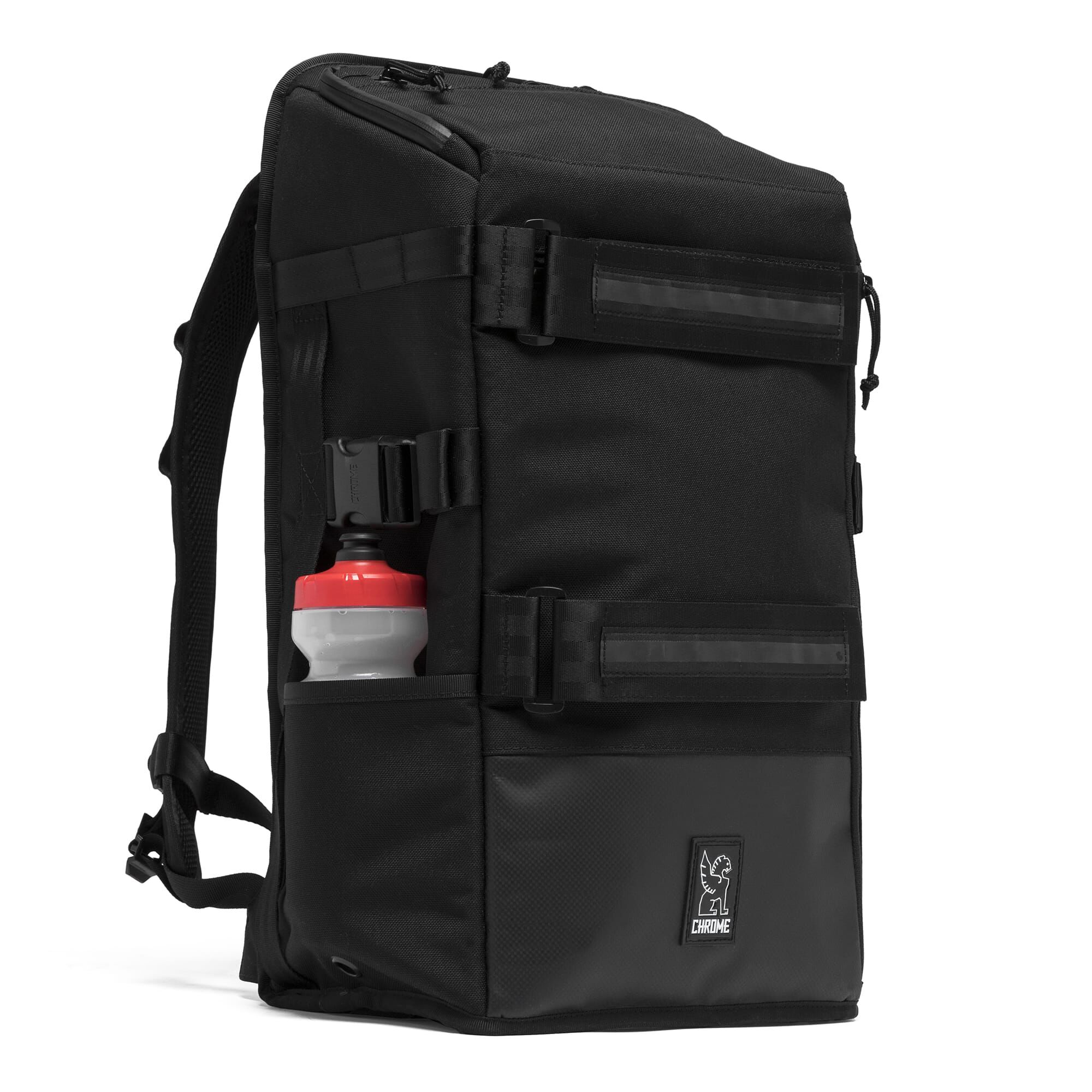 Niko F-Stop Camera Backpack - Fits laptops up to 13