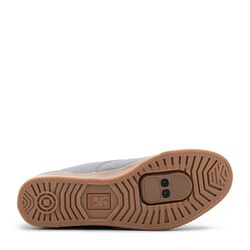 Truk Pro Bike Shoe in Wrench / Gum - small view.