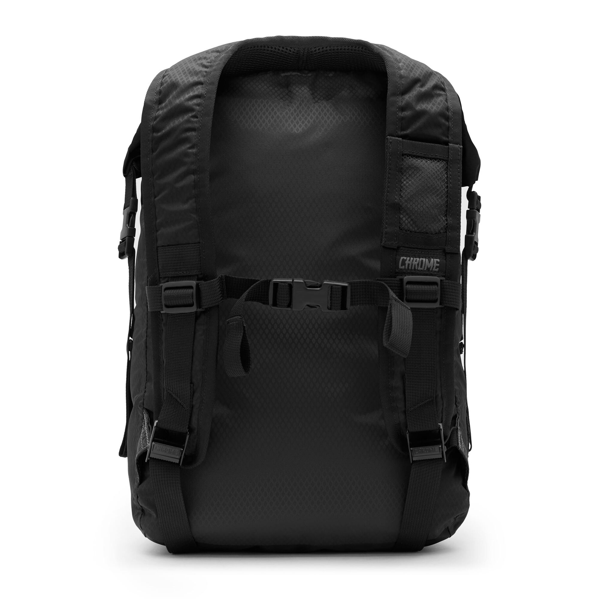 The Cardiel Orp Backpack - Fits laptops up to 13