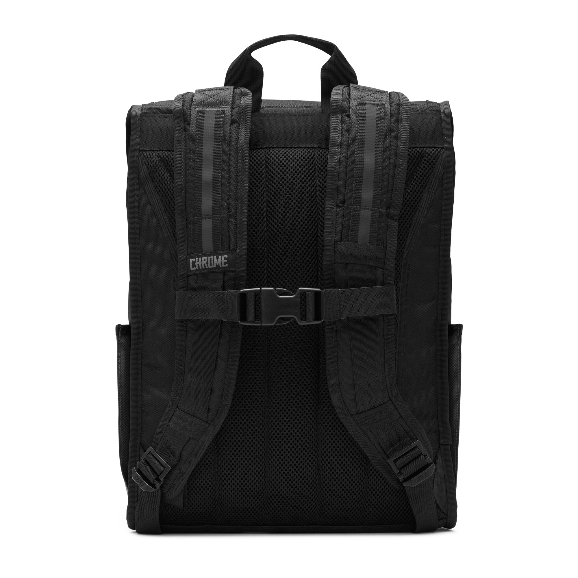 6fb7a86b4fbd Soma Backpack - Fits laptops up to 15