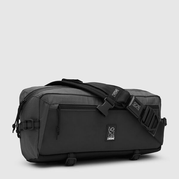 Chrome Bags | Guaranteed for Life | Chrome Industries | Chrome ...