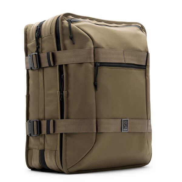 Macheto Travel Pack in Ranger - medium view.