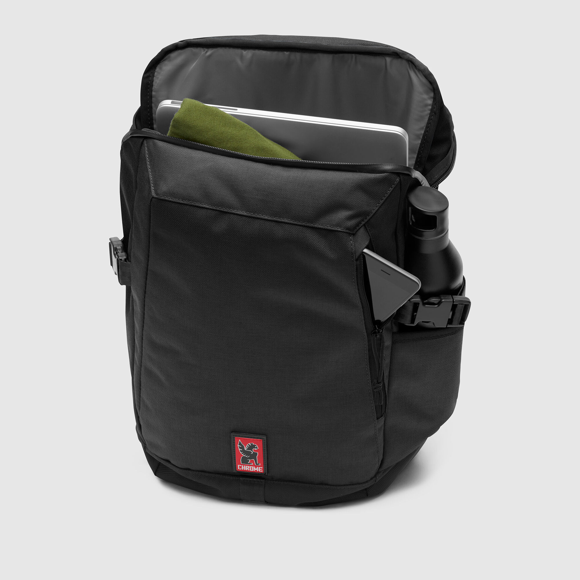 a5595442dce Rostov Backpack - Fits laptops up to 15