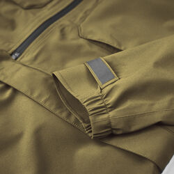 Storm Kojak Convertible Jacket in Ranger - hi-res view.