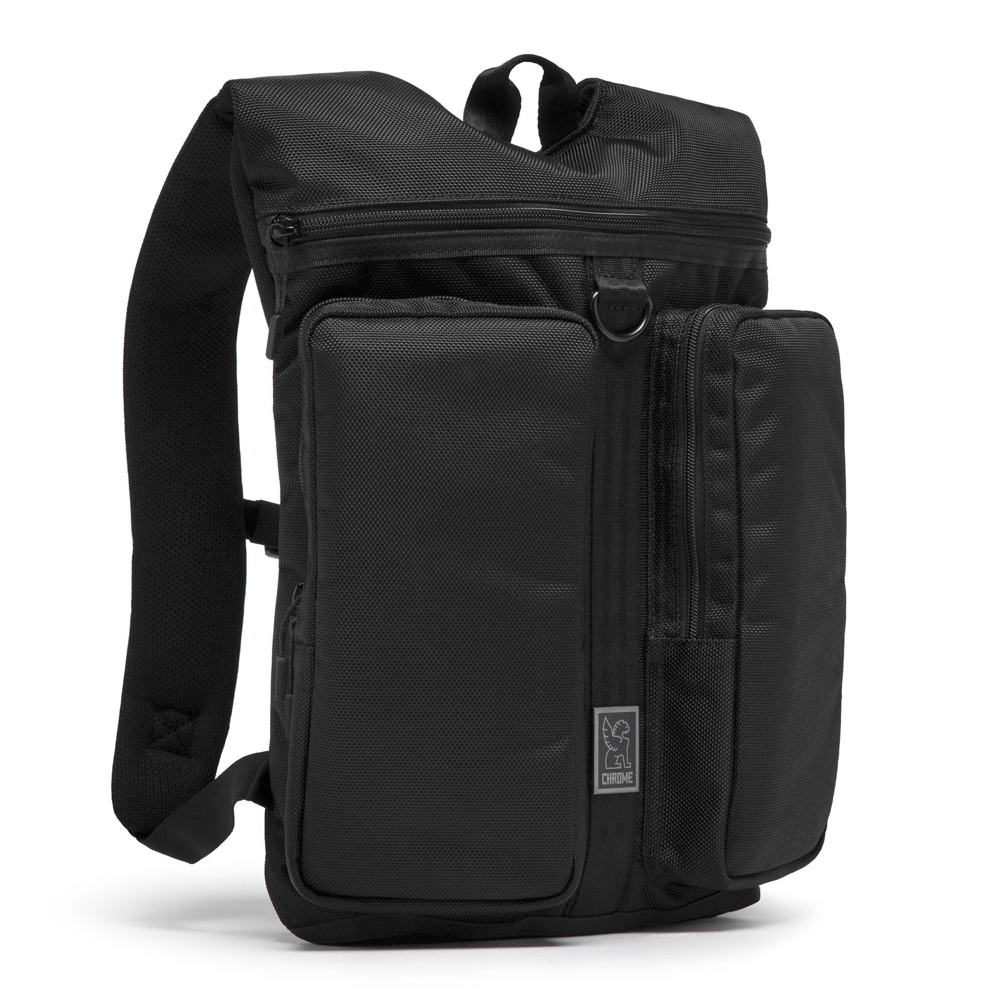fade76f8f2 MXD Fathom Backpack - Fits laptops up to 13