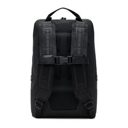 Urban Ex Daypack in Black - small view.