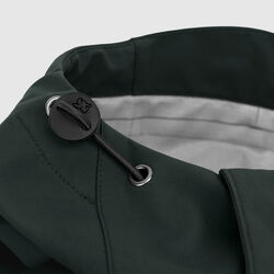 Storm Cobra 2.0 Jacket in Mirkwood - small view.