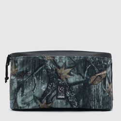 The Cardiel Shank in Darkwood Camo - small view.