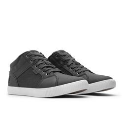 Southside 2.0 Sneaker in Grey / White - small view.