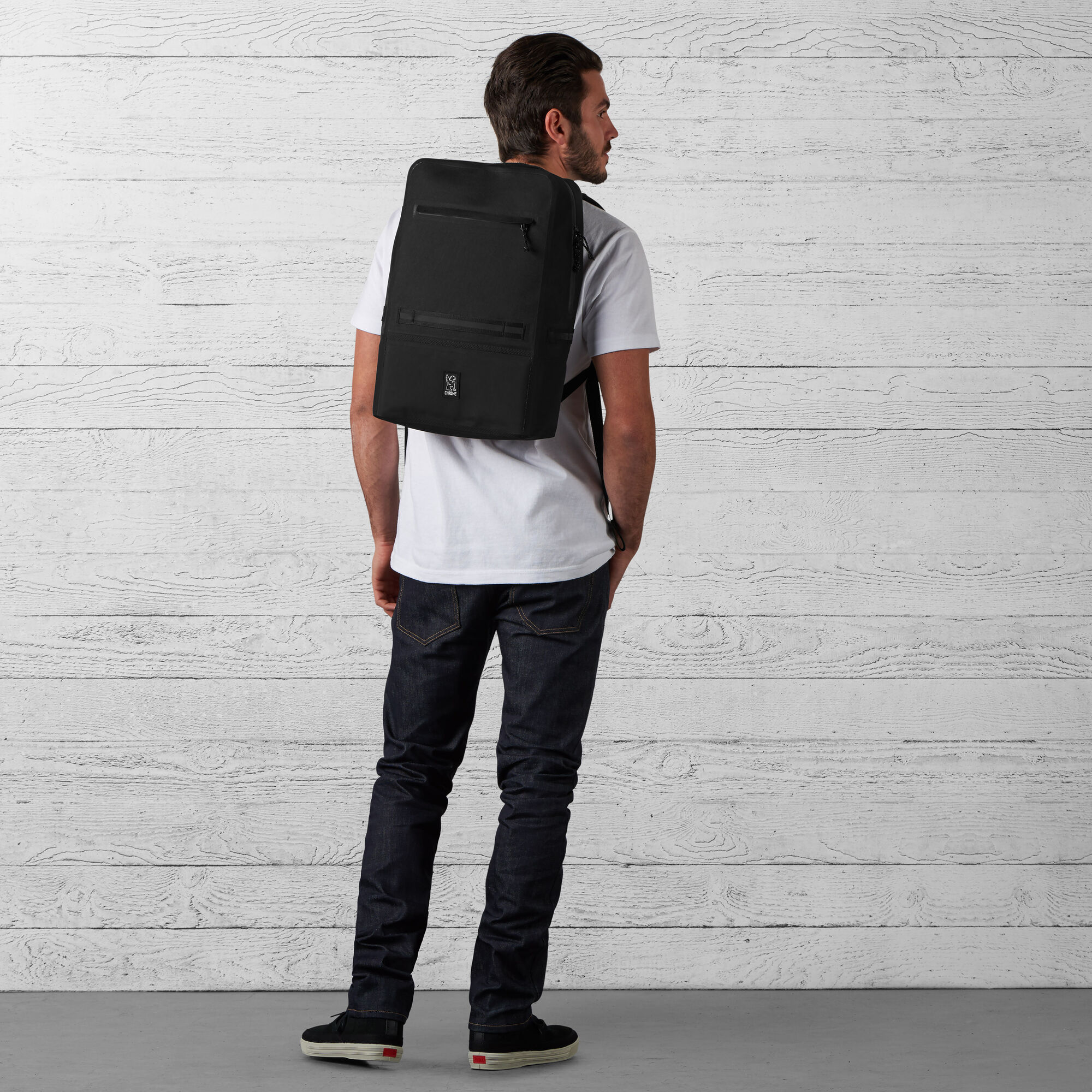 6c79191520 Urban Ex Daypack - Fits laptops up to 13