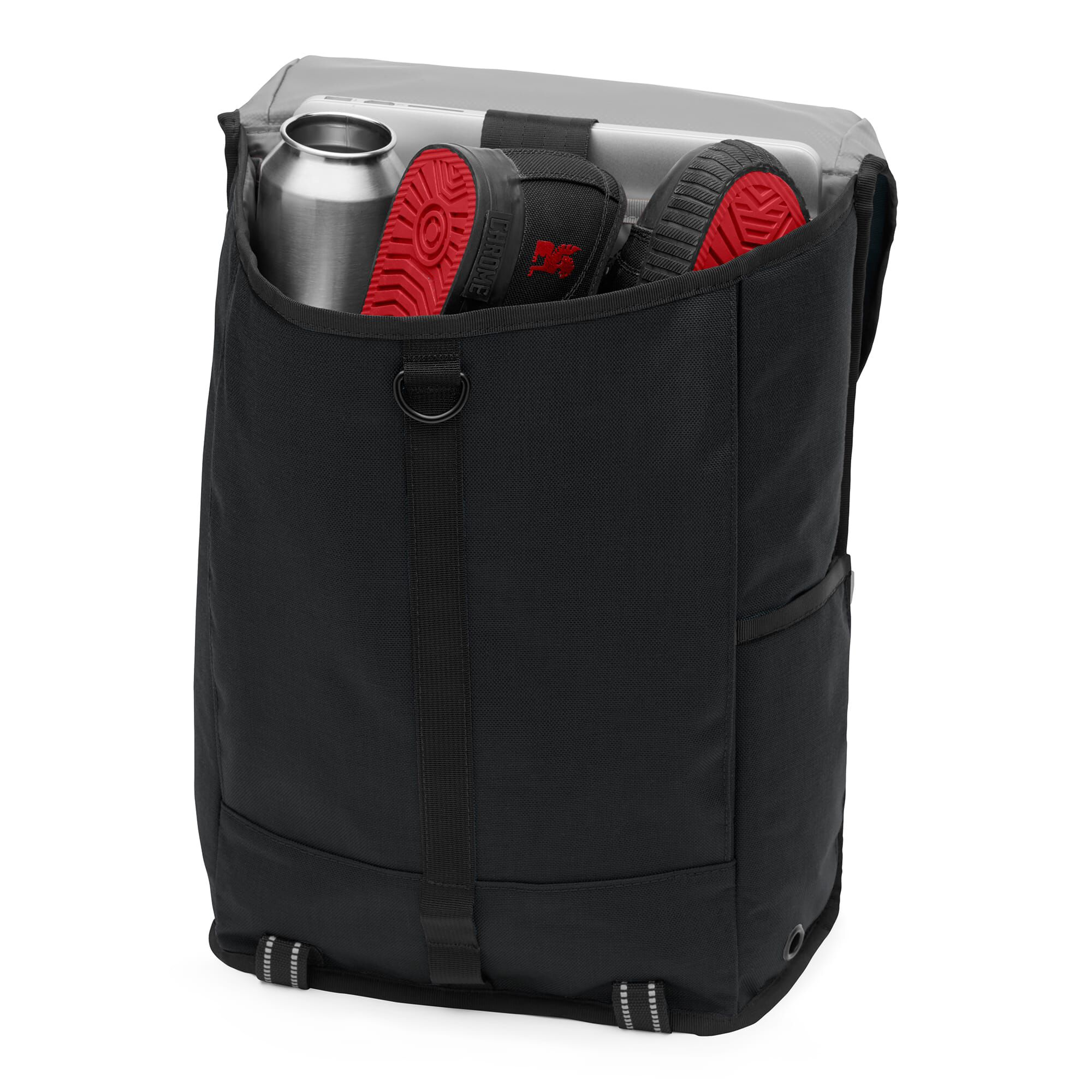 95edc684c90 Soma Backpack - Fits laptops up to 15