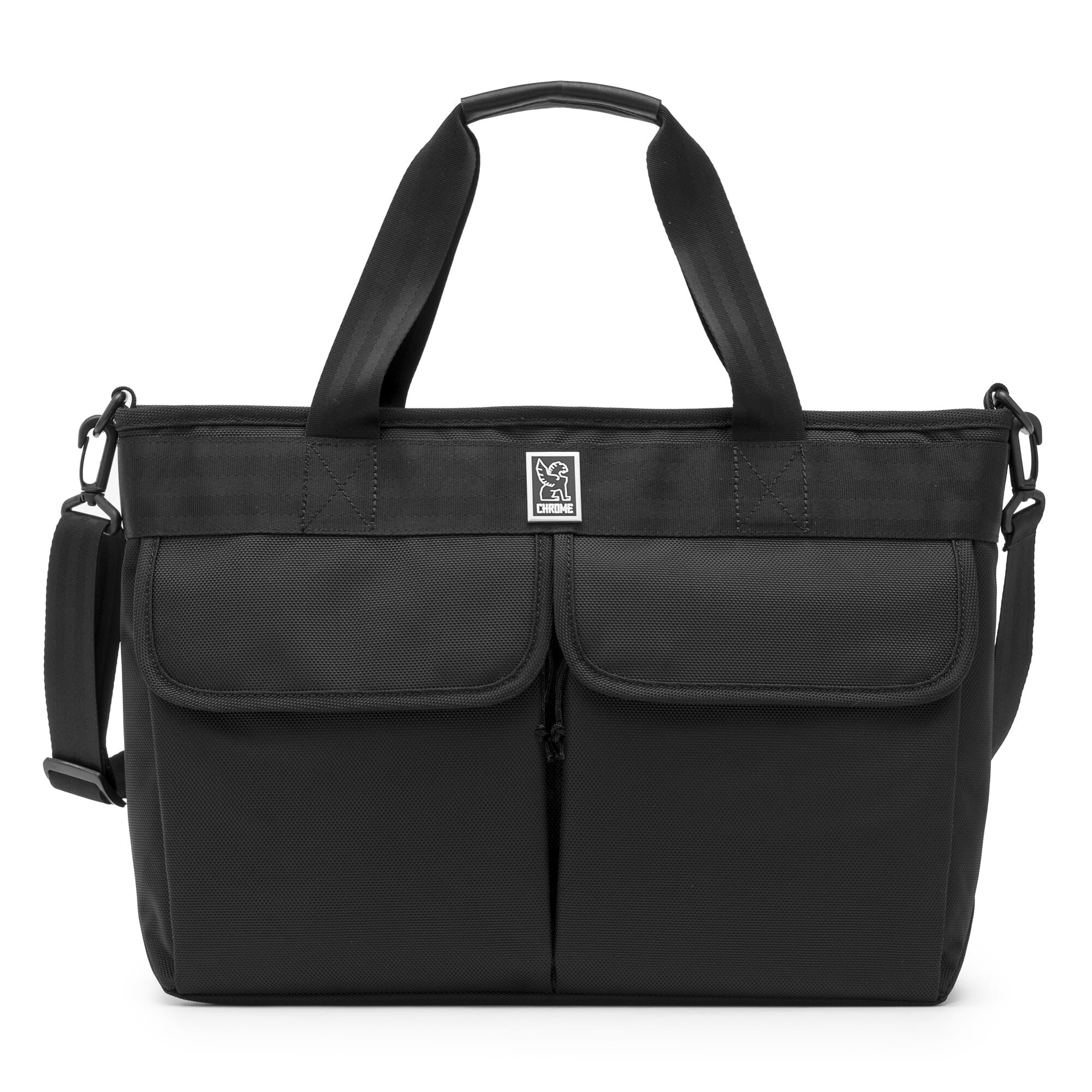 Juno Travel Tote Bag - Fits laptops up to 15