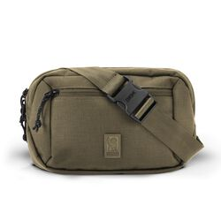 Ziptop Waistpack in Ranger Tonal - hi-res view.