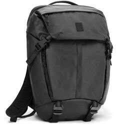 Pike Pack 2.0 in Black Tarp - hi-res view.