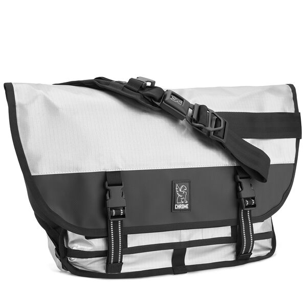 All Bags & Backpacks, Guaranteed for Life | Chrome Industries