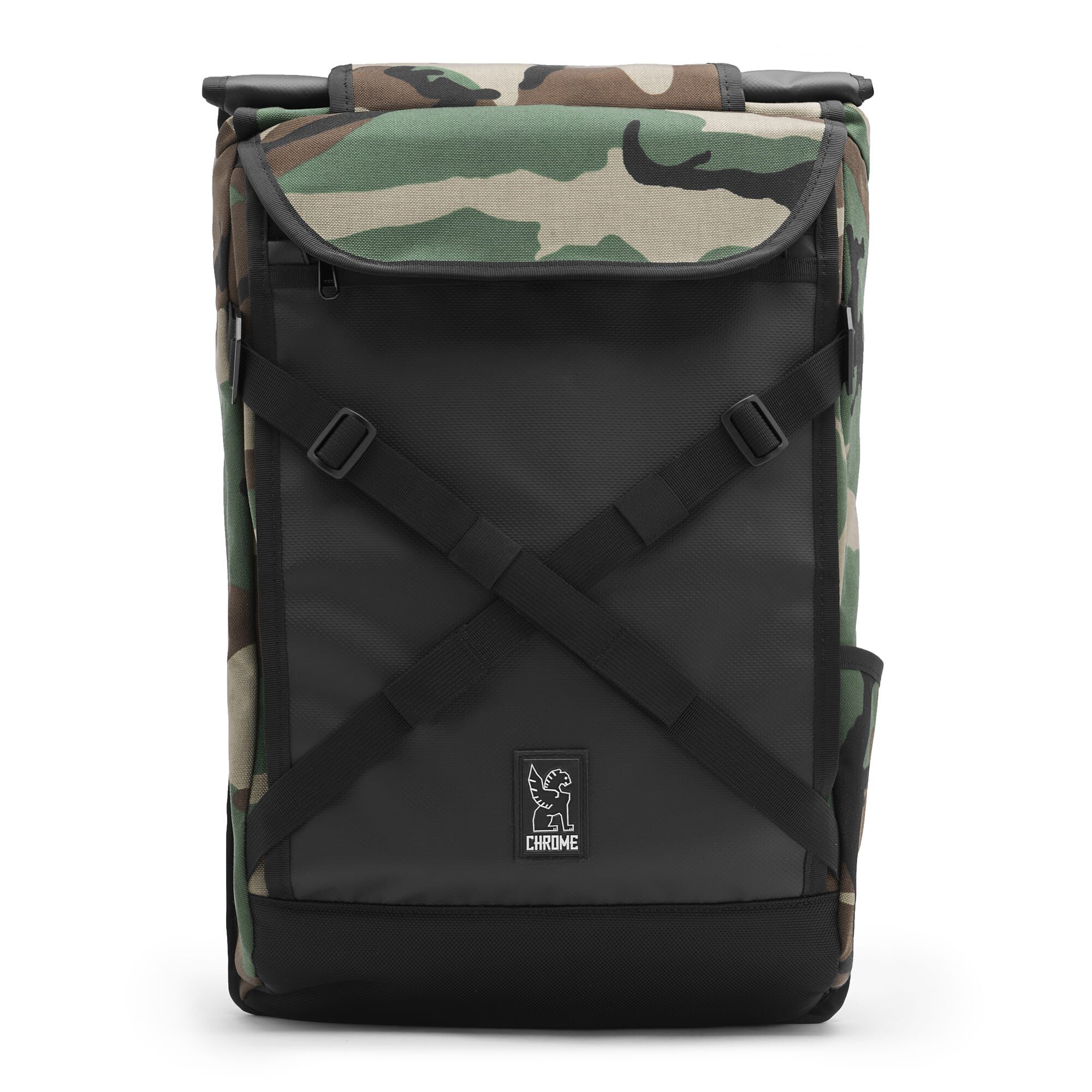 19a3a632c4 Bravo 2.0 Backpack - Fits laptops up to 15