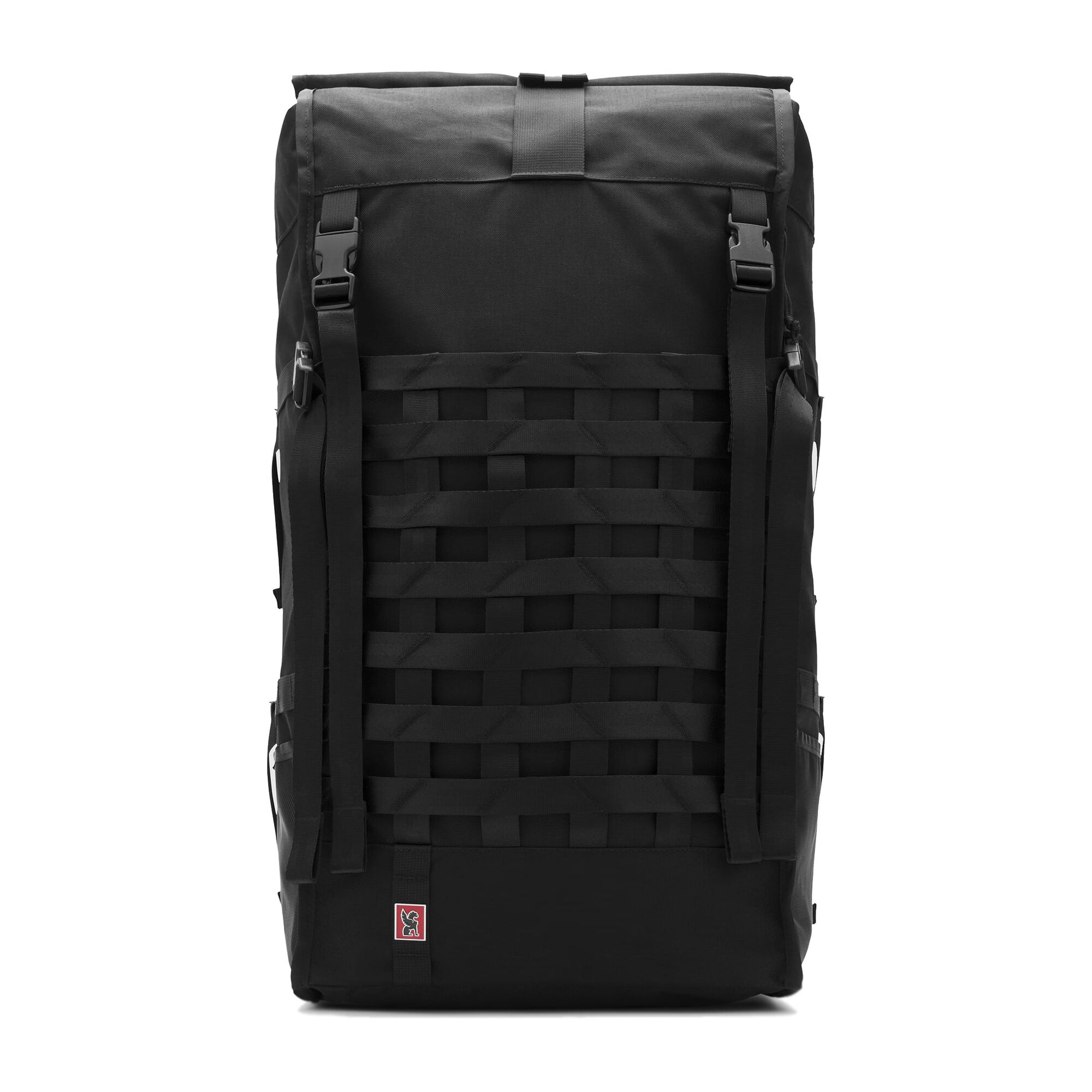 "4113427e6795 Barrage Pro Backpack - A Bag Built for the City - 34""h x 14""w x 12""d ..."