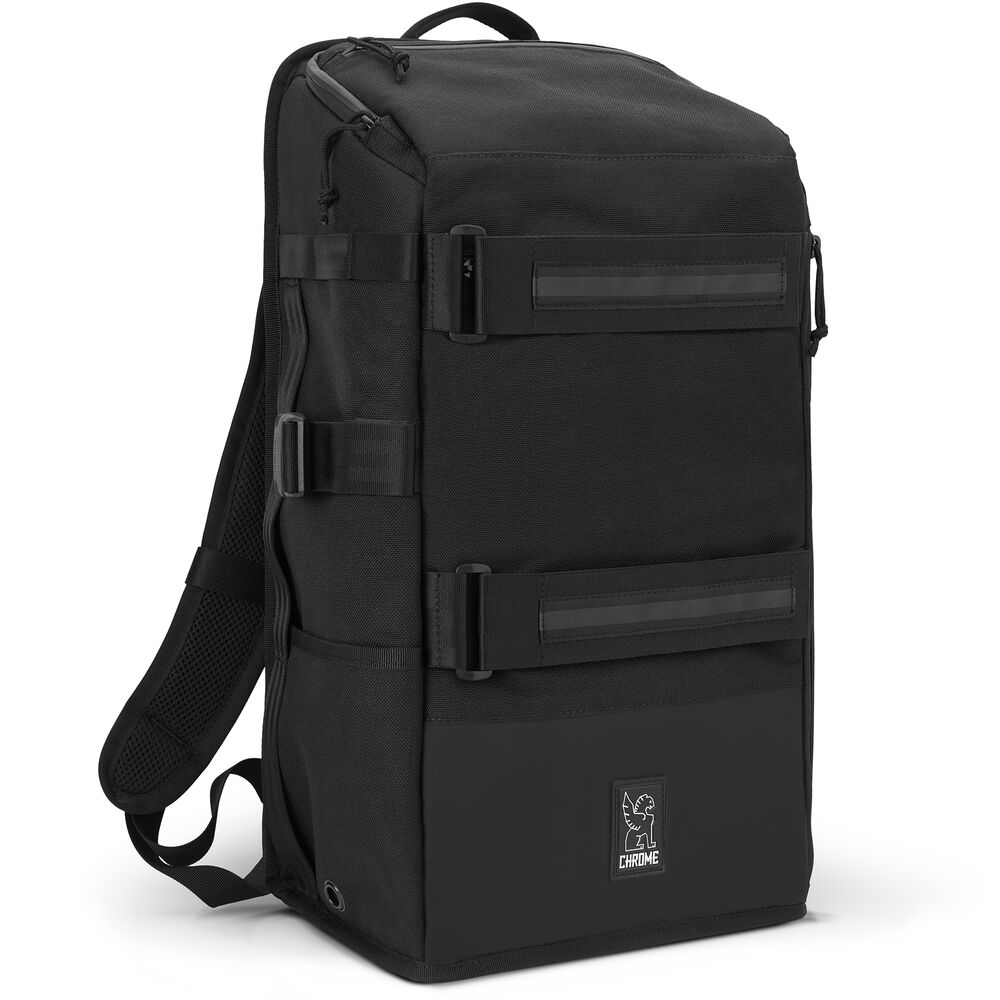 Fix My Gear Graphic Blade Bags