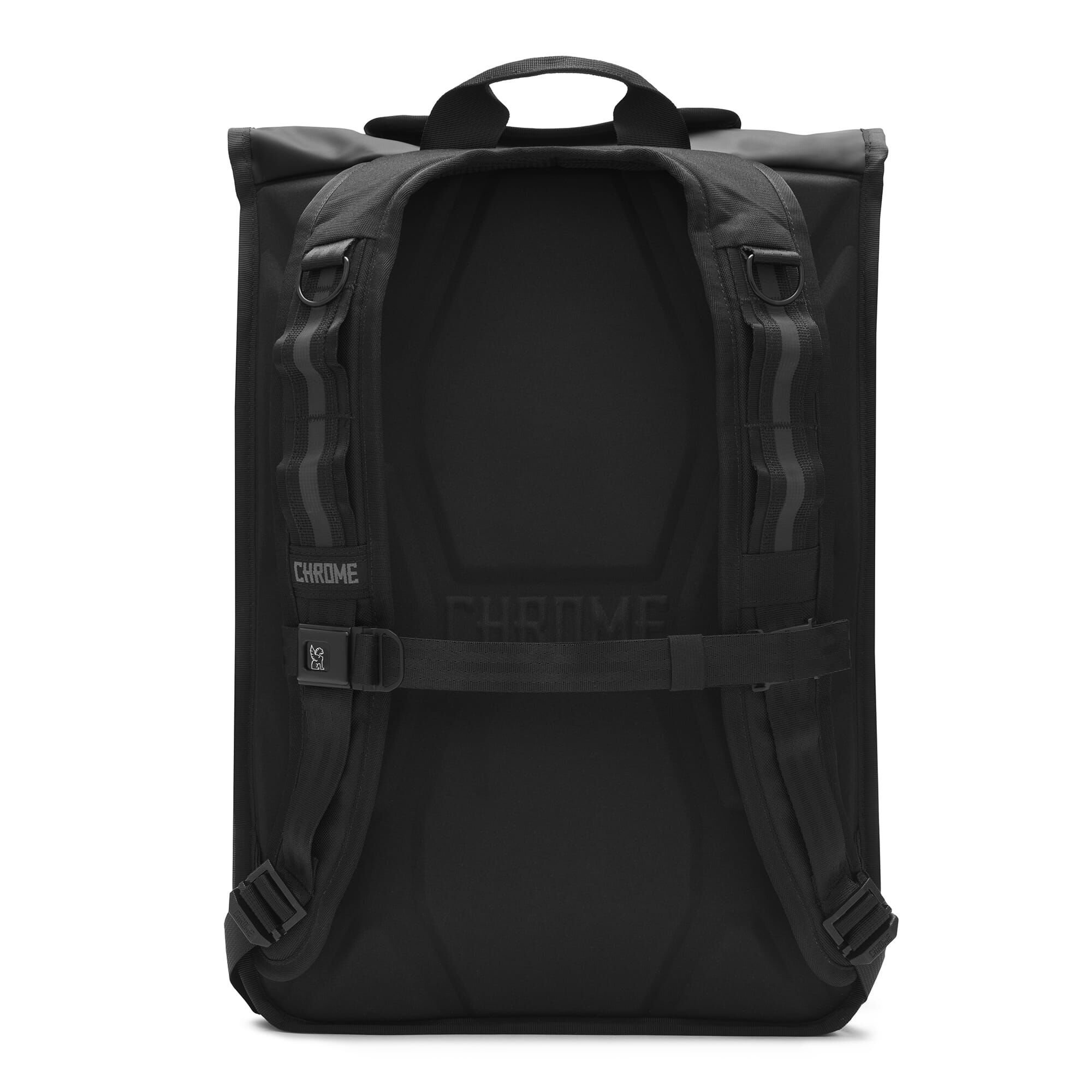 0d481e4596b273 Bravo 2.0 Backpack - Fits laptops up to 15