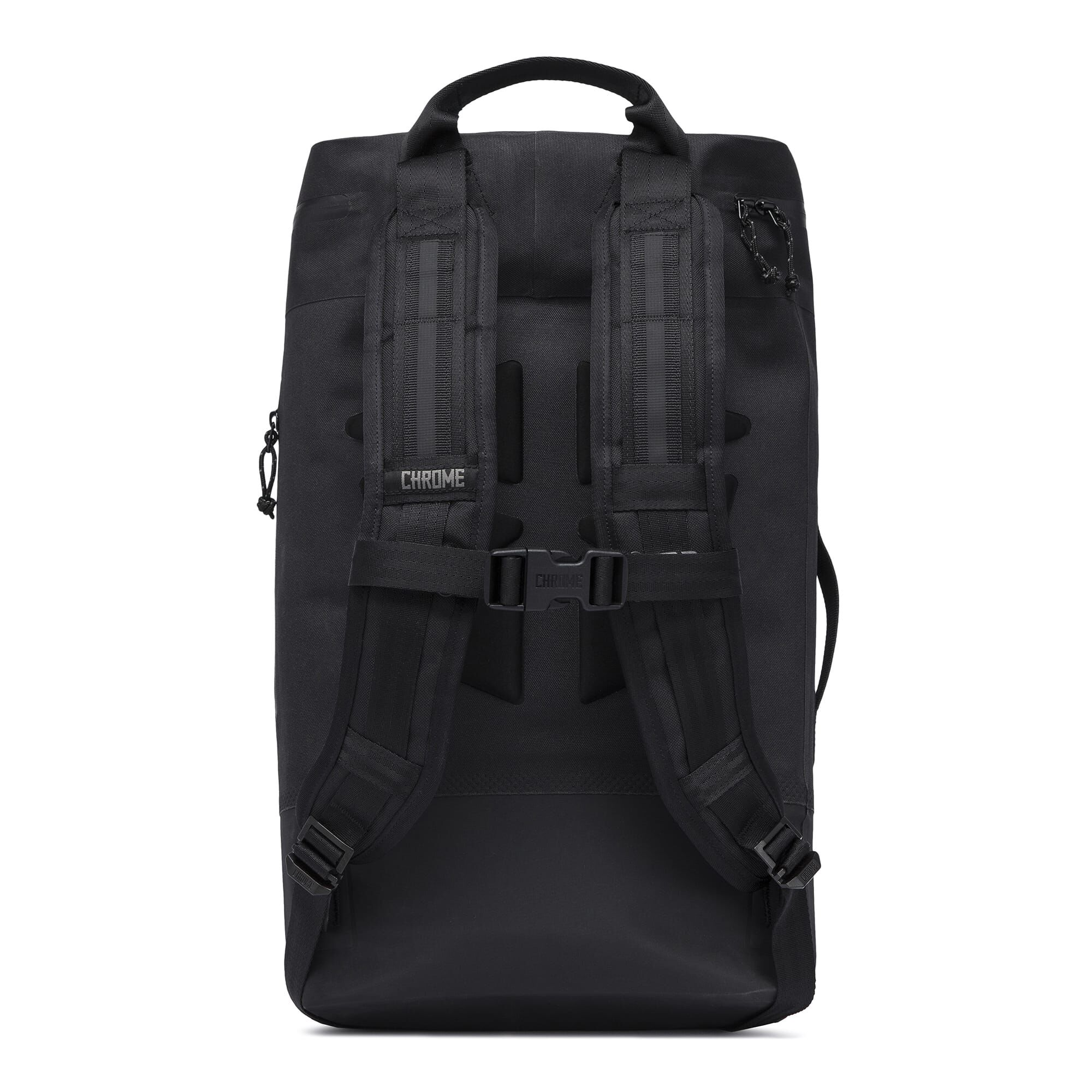 86051066db Urban Ex Gas Can 22L Backpack - Fits laptops up to 15 - 19