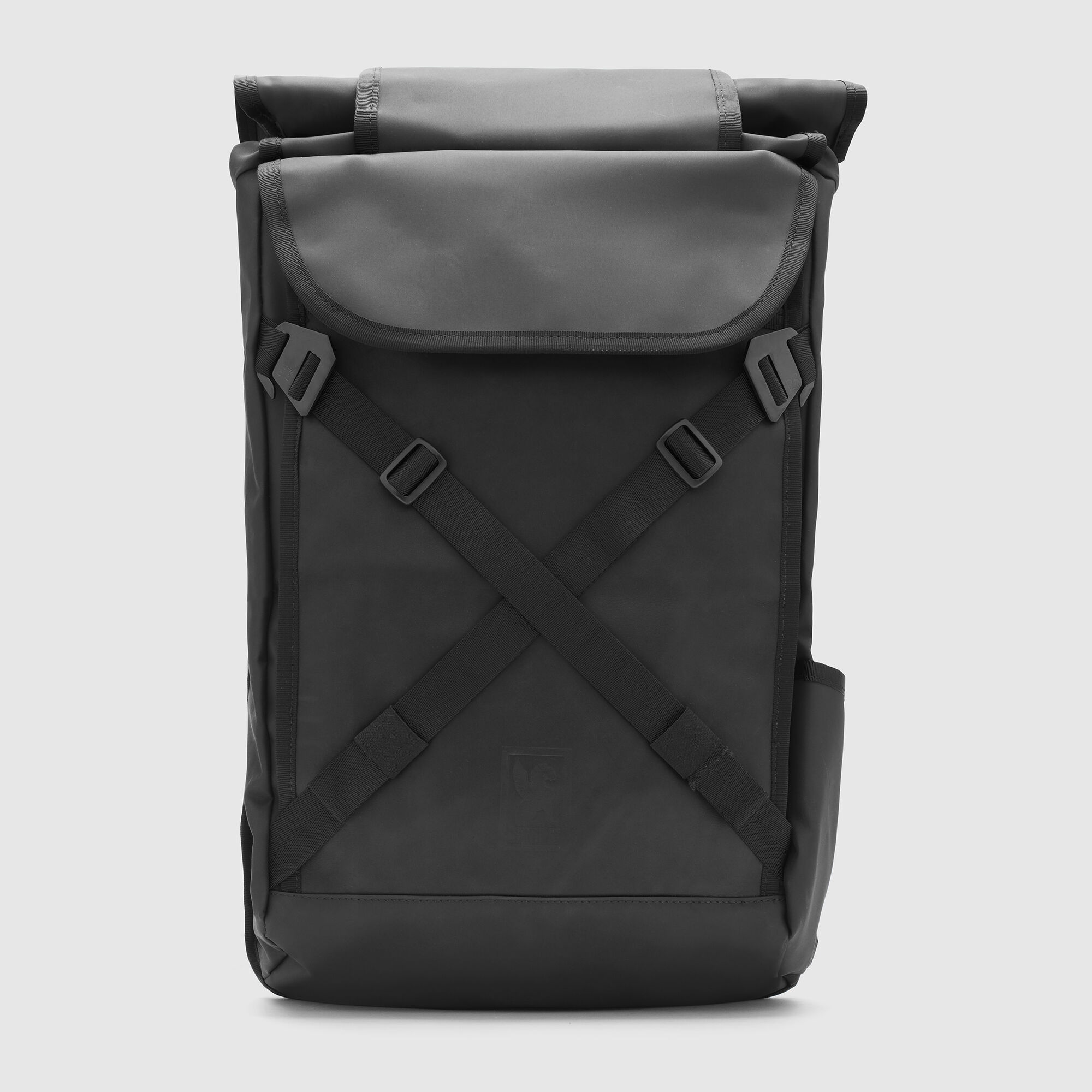 bravo 2 0 backpack fits laptops up to 15 21 h x 13 5 w x 6 d