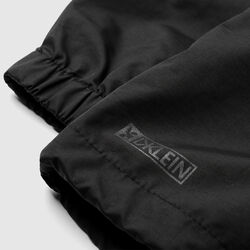 DKlein Coaches Jacket in Reset - large view.