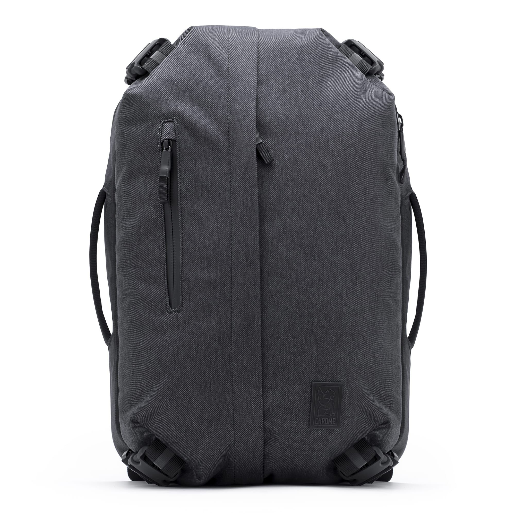 e8fcc77e189d Summoner Backpack - Fits laptops up to 15