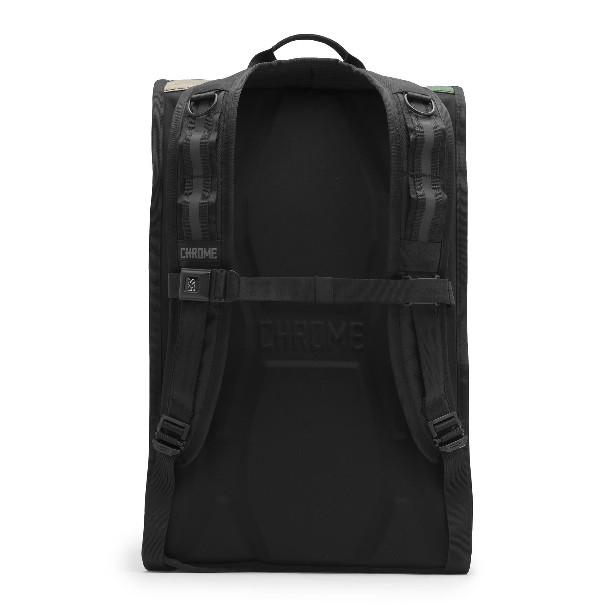 c289923ae8 Barrage Cargo Backpack - Fits laptops up to 15
