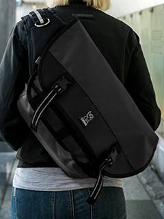 Chrome Bags Guaranteed For Life Chrome Industries